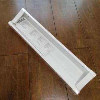 値下げ 新品未使用 IKEA ウォール収納