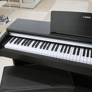 札幌市清田区 YAMAHA ヤマハ YDP-142R 電子ピアノ...