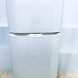 2Y311番 HITACHI✨ノンフロン冷凍冷蔵❄️R-23Y...