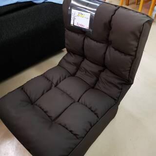 一人用ソファ(座椅子)