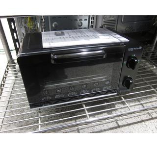札幌 2018年製 オーブントースター ハーブリラックス YSK...