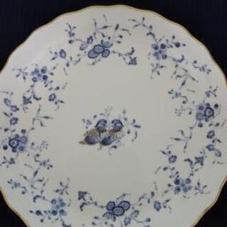 NARUMI/ナルミおもてなし皿未使用