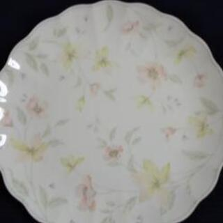 NARUMIパーティープレート皿未使用