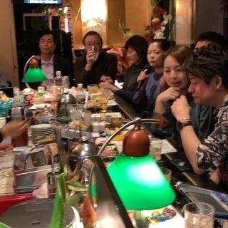 【3月8日(日曜日)13:00~17:00開催予定】昭和歌謡カラ...