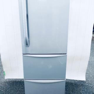大型入荷‼️ 489番 TOSHIBA✨ ノンフロン冷凍冷…