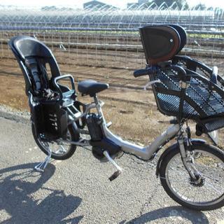 K1N電動自転車E90T🌷ブリジストンアンジェリーノ🌷20インチ...