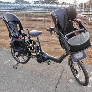F1K電動自転車A72N🌹ヤマハパスキッス🌷20インチ充電器なし