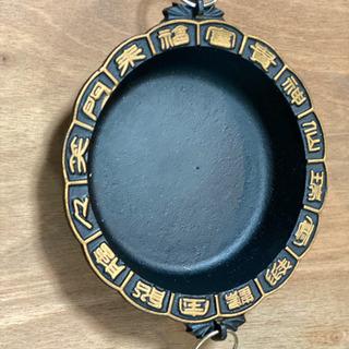 超年代物 イシガキ産業の鋳物塗装器 高級焼付用塗料