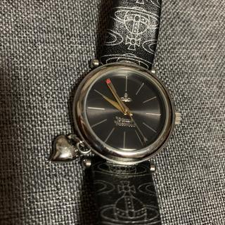 腕時計 レディース Vivienne Westwood  VV0...