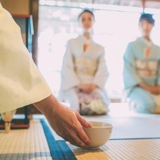 宗瑠茶会 【 弥生月を愉しむ 】 令和2年3月8日開催 14時1...