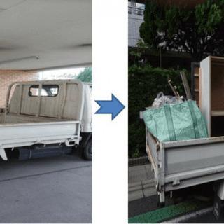 東京の便利屋+断捨離や部屋の片付け「アルファサービス」 − 東京都