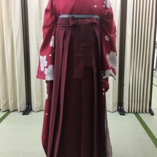 卒業袴・浴衣・結婚式(訪問着・留袖)の出張着付けいたします。