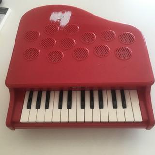 ピアノ 子供用