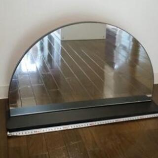 鏡 ミラー 鏡台 ドレッサー