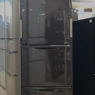 新生活応援!安心の6ヶ月保証付!SHARP 3ドア冷蔵庫 【トレ...