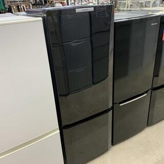 MITSUBISHI 三菱 2ドア冷蔵庫 【トレファク上福岡】