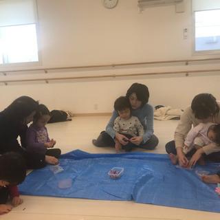 アザラシKids English 未就園児親子英語Asukaレッスン - 教室・スクール