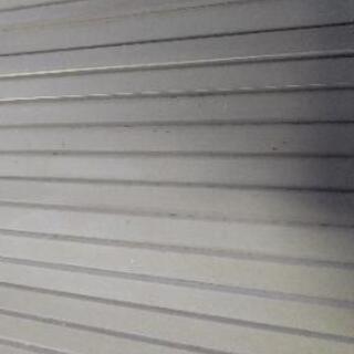 局面壁装材 タンボア2ケース未使用 引き取り限定