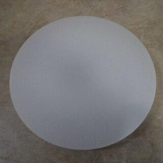 JM6334)アイリスオーヤマ LEDシーリングライト CL6D...