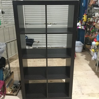 インテリア  収納ボックス