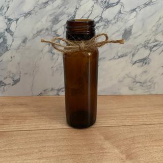 インテリア用小瓶