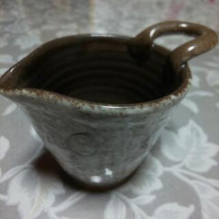 使い道色々な陶器/小石原焼です