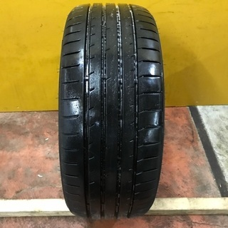 TOYO PROXES R51A 215/45R18 18インチ...