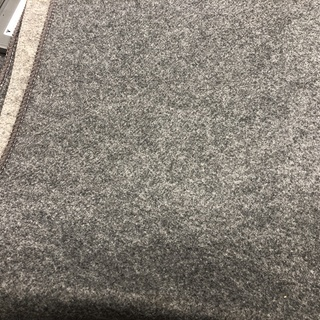 ヤマゼン ホットカーペット YZ301DS