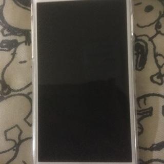 iPhone6 Docomo シルバー 64GB