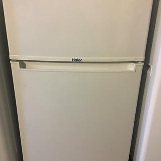 【送料無料・設置無料サービス有り】冷蔵庫 Haier JR-N8...