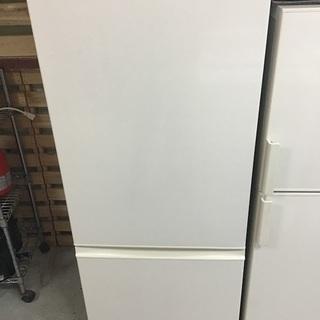 【送料無料・設置無料サービス有り】冷蔵庫 2017年製 AQUA...