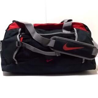 ★☆ 送料無料!「Nike」ナイキ/スポーツバッグ ☆★