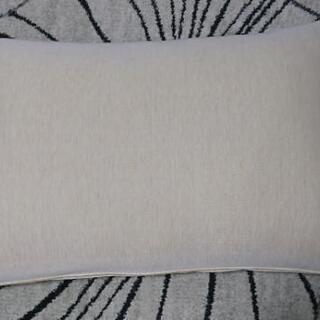 低反発枕  58×40