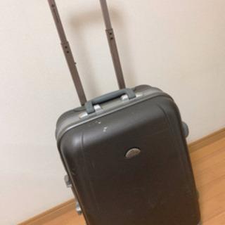 【大処分!!値下げ中!!】キャリーバッグ、スーツケース