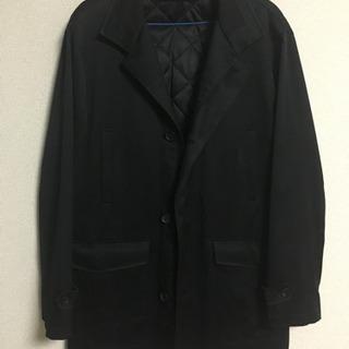 コート(スーツ用)