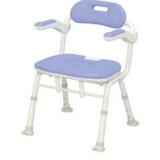介護用椅子 風呂用