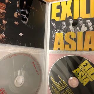 お取引確定*1990年後半〜2010年代の邦楽CD、アルバムまと...