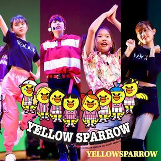 2/24 YELLOW SPARROW 名古屋校 Kpop入門ク...