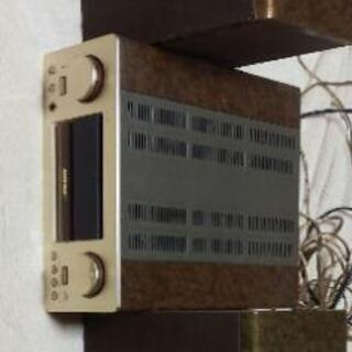BOSE PLS 1310 CD ステレオチューナーデッキ ジャンク