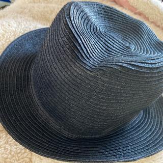 レディース お帽子