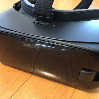 Galaxy Gear VR with Controller S...