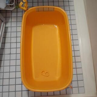 ペット用品 お風呂