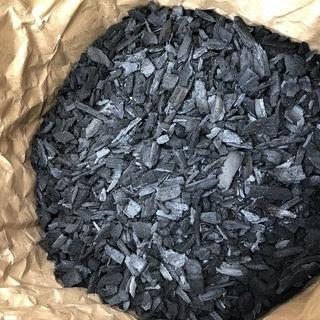 国産竹炭チップ セット割ページ