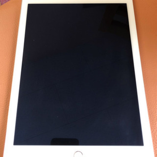iPad Air2 32GB Wi-Fi+Cellular au...