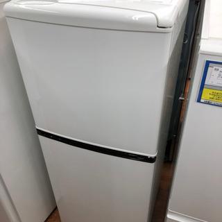 2016年製のAQUA冷蔵庫がお買い得!!