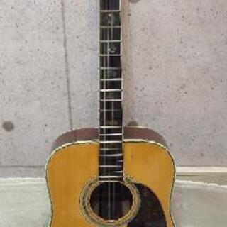 鈴木バイオリン ThreeS W-300 アコースティックギター...