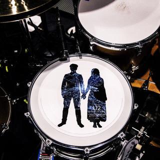U2のカヴァーバンド、ベース以外の全パート募集!