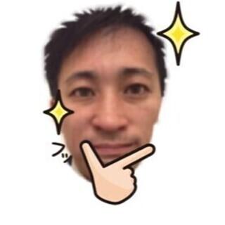 札幌のハウスクリーニング屋 レンクリです。全国ほとんどの地区でご...