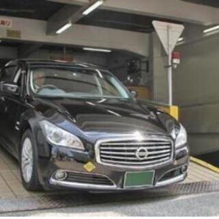 ✅【未経験歓迎】✅年収600万円以上稼ぐなら❗️大人気のタクシー...