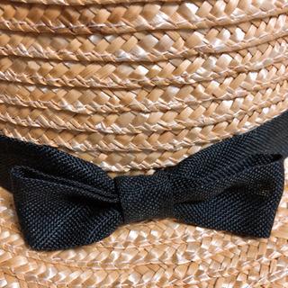 【レディース帽子】値下げしました!カンカン帽,夏物,レディース ...